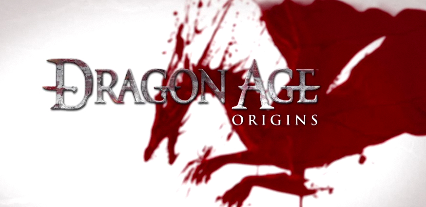 The next DLC for Dragon Age