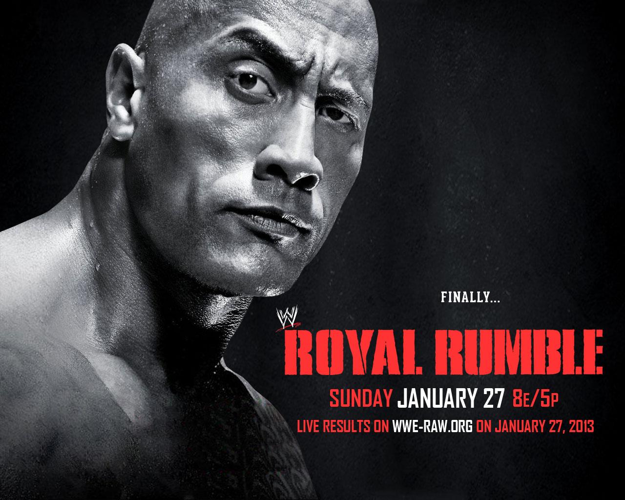 http://ziedrich.files.wordpress.com/2013/01/royal-rumble-2013-logo.jpg