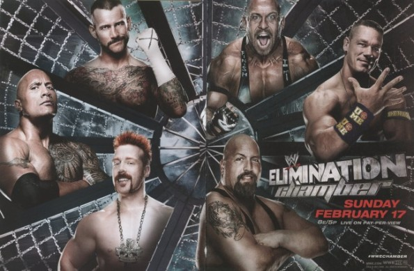 elimination-chamber-2013-poster-650x426